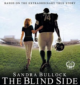 Under The Lights: Three Classic Football Movies