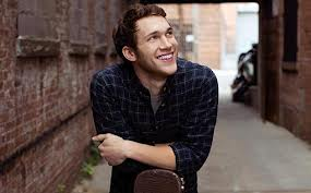 Review: Raging Fire by Phillip Phillips