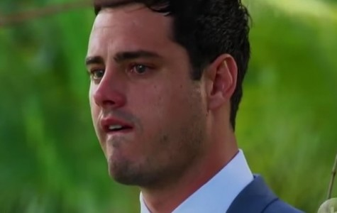 A Jamaican Battle of the Buoyantly Blind Brides: The Bachelor Review