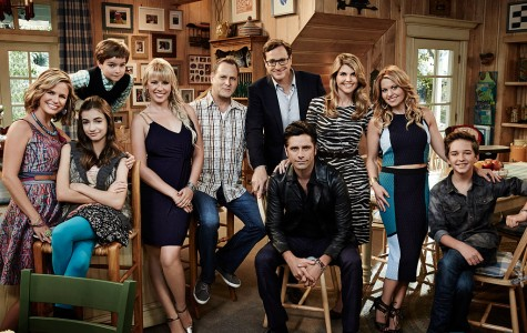 'Fuller House' Review
