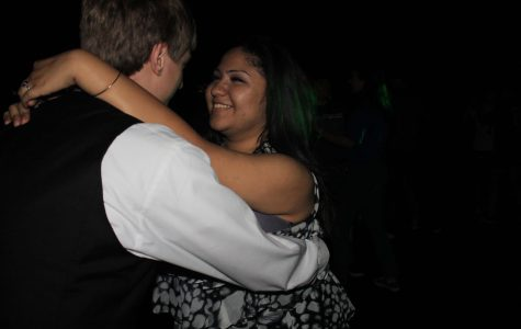 The Resurgence of the Homecoming Dance