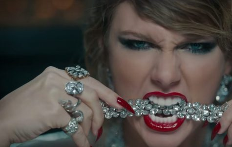 "Does ""Reputation"" Have a Bad Rep?"