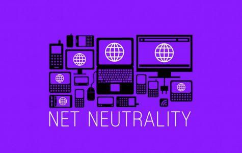 Net Neutrality?