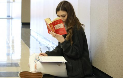 20 Study Tips That Will Change The Way You Study!