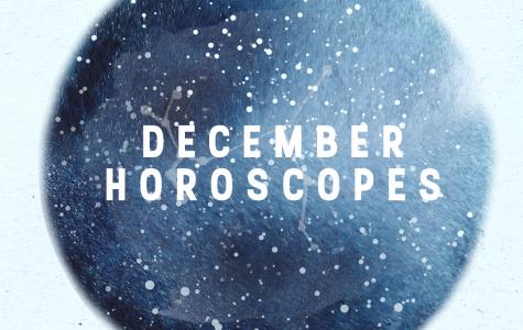 2019 December Horoscopes