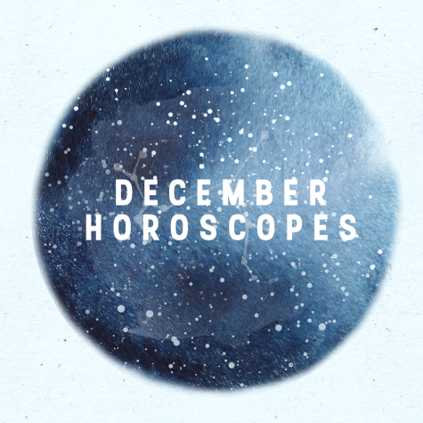 2019 December Horoscopes