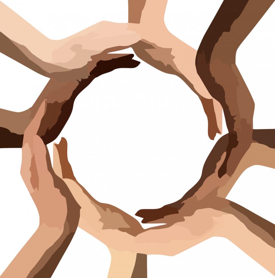 Diversity: A Necessity