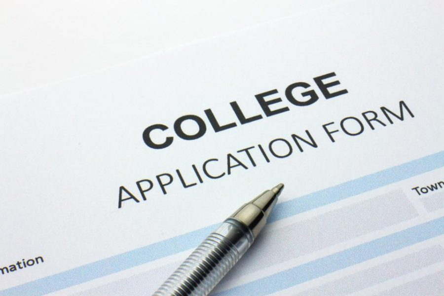 Life After High School: What Happens Now?