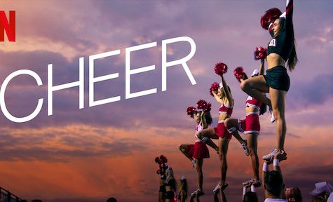 Cheer: Netflix Movie Review
