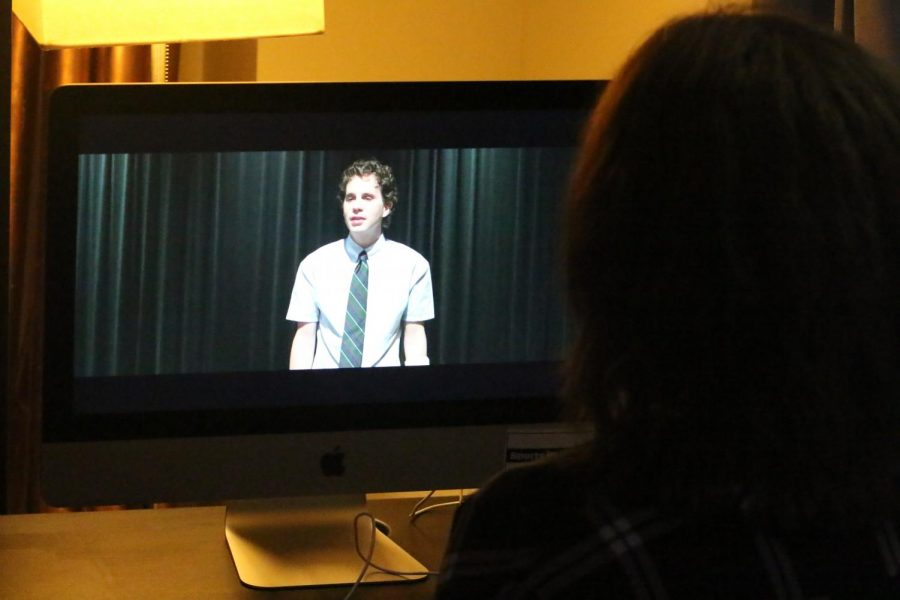 Dear Evan Hansen Please Dont Be a Movie Adaptation
